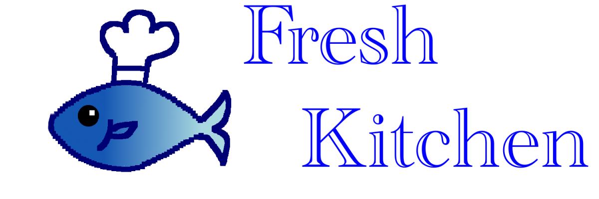 明石の魚料理教室「Fresh Kitchen 」