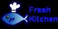 魚料理教室 Fresh Kitchen