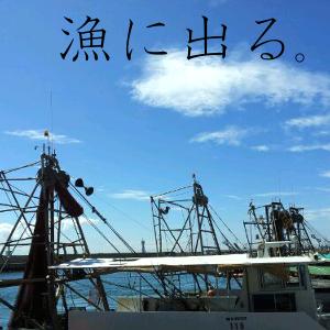海蓮丸についてのイメージ