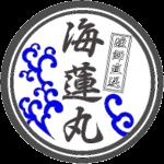 kairenmaru-logo2.png